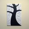 """acrylic on canvas - 20x30"""""""